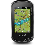 GPS Garmin Oregon 750t