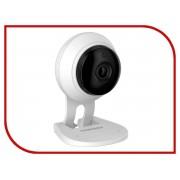 Видеоняня Samsung SNH-C6417BN