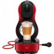 Кафемашина KRUPS Dolce Gusto KP130531