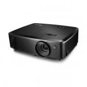 Optoma X341 Proiettore Desktop 3300ansi Lumen Dlp Xga (1024x768) Compatibilitãƒâ 3d Nero Videoproiettore 5055387633377 95.72g01gc0e Tp2_x341
