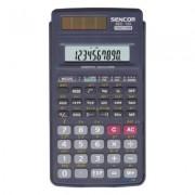 SEC 133 Sencor tudományos számológép