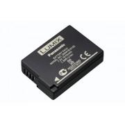 Panasonic DMW-BLD10E Ioni di litio 1010mAh 7.2V batteria ricaricabile