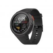 Smartwatch Xiaomi Amazfit Verge, grey