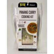 Panang Curry Főző Szett - 10 perces Cooking Kit