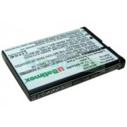Bateria Nokia N75 800mAh 3.0Wh Li-Ion 3.7V