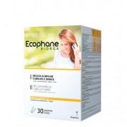 Ecophane Biorga Suplemento Alimentar 30 Saquetas