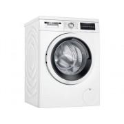 Bosch Lavadora BOSCH WUU28T60ES (8 kg - 1400 rpm - Blanco)