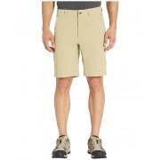 Outdoor Research Ferrosi Shorts Hazelwood