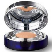 La Prairie Bases Maquillaje Skin Caviar Essence-In-Foundation SPF25 NW30 HONEY BEIGE