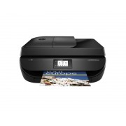 Hp Multifuncion hp inyeccion color officejet 4652 aio/ fax/ a4/ 7.5ppm / usb/ wifi
