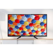 TVs and More £129 (from Akai) for a 32-inch AKTV3213UH HD television