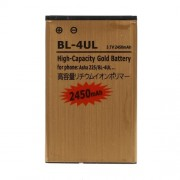 Nokia BL-4UL Батерия 2450mAh за Nokia 225