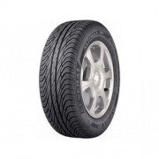 Anvelope General Altimax Comfort 185/70R14 88T Vara