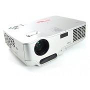 NEC NP40 2200 Lumens XGA Projector 2000lúmenes ANSI LCD XGA (1024x768) videoproyector
