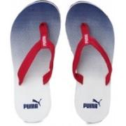 Puma Monica Wn's DP Slippers