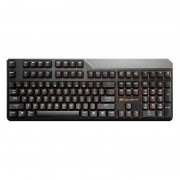 Tastatura gaming Cougar Attack 2 Cherry MX Black