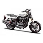 Maisto 2011 XR 1200X Series 32 1:18 Harley Davidson