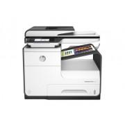 Impressora Multifunções HP PageWide Pro MFP 477dw - D3Q20B
