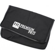 HK Audio Dust Cover PRO:10X/10XA