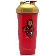 Hero Shaker Marvel Collection - IRON MAN 800ml