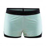 Pantalon scurt CRAFT Nanoweight Shorts verde-deschis XXL