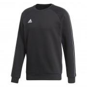adidas Core 18 Sweatshirt Herren - CE9064