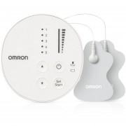 Masajeador De Electroterapia Portátil Omron HV-F013