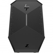 Z VR Backpack G1 2,9 GHz i7-7820HQ Noir