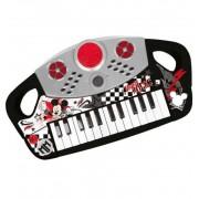 Órgano Musical Electrónico de Mickey Disney - Claudio Reig