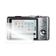 Folie de protectie Smart Protection Mirrorless Panasonic Lumix DMC-TZ22