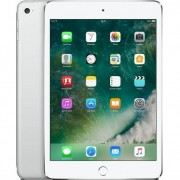Apple iPad mini 4 7.9 32 GB Wifi Plata