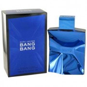 Marc Jacobs Bang Bang Eau De Toilette Spray 3.4 oz / 100.55 mL Men's Fragrance 483768