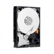 WD Western Digital AV disco duro interno Unidad de disco duro 500 GB Serial ATA II