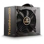 Enermax Triathlor ECO 450W Power Supply ATX 450 Power Supply ETL450AWT-M