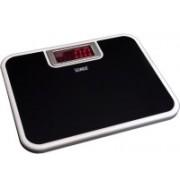 Samso Slimweigh 150kg Weighing Scale
