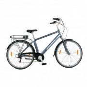"""Xplorer E-bike Silver Line 28"""" 6924"""