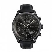 Hugo Boss 1513474 мъжки часовник