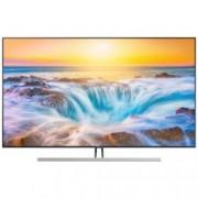"QLED 4K TV QE65Q85R 65"" 4K Ultra HD"