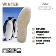 Branţ medical Dr. Batz - Winter