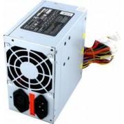 Sursa Whitenergy 05750 350W Argintie
