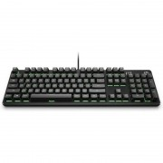 HP Teclado Gaming HP Pavilion 500 Cherry MX Red