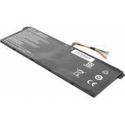 Bateria laptop ECO BOX compatibila Acer Aspire E3-111 V5-122 AC14B8K
