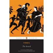 Aeneid (Virgil)(Paperback) (9780143106296)