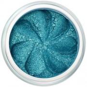 Lily Lolo Sombra de ojos mineral Pixie Sparkle