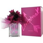 Love Struck Eau De Parfum Spray for Women by Vera Wang 3.4 Ounce