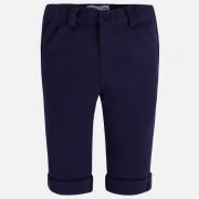 Pantalon bebe Mayoral navy
