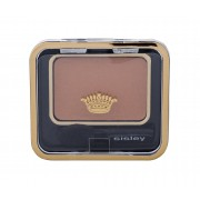 Sisley Magic Touch Highlighter 1,3G Golden Touch Per Donna (Brightener)