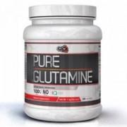Глутамин Pure Glutamine - 1000 грама, Pure Nutrition, PN9556