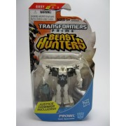 Transformers Prime Prowl - Beast Hunters - Cyberverse Legion
