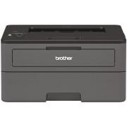 Brother Impresora Laser BROTHER HLL2375DW